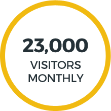 ki-numbers-23k-visitors