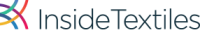 Inside Textiles Logo