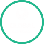global-coverage