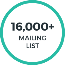 ki-numbers-16k-mailing