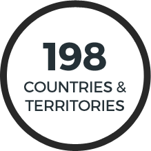 ki-numbers-198-countries