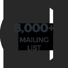 ki-numbers-8k-mailing